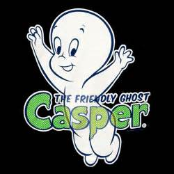 casper friendly ghost quotes quotesgram