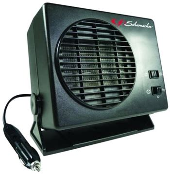 cigarette lighter fan autozone 12 volt heater