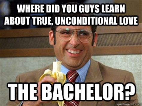 The Bachelor Meme - the bachelor memes image memes at relatably com
