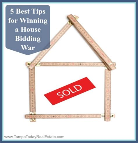 bidding strategy for buying a house bidding strategy for buying a house 28 images ohop lake july 2014 tips for buying
