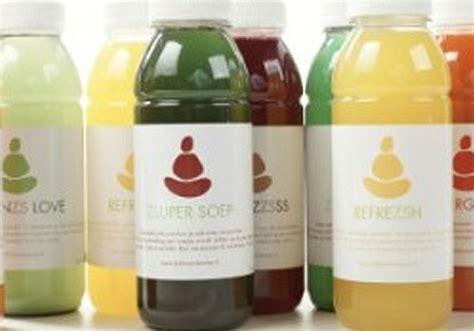 Detox Cleanse For Bv by Detox Juice Jpg