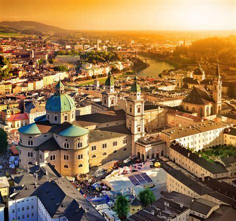 Salzburg Provisionsfreie Wohnungen Wg Zimmer Auf