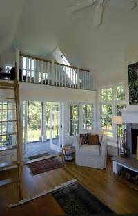 Small Home Interior Small Home Interior Tiny House Pins