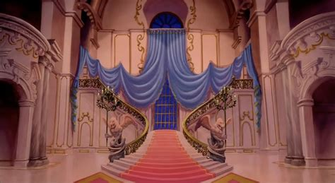 disney s beauty and the beast scenery and props for rent beauty and the beast scenery disney princess photo