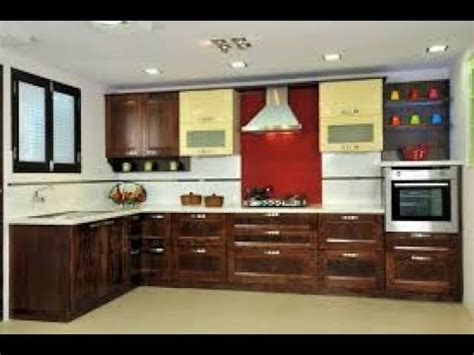 Kitchen Cupboard Models - beautiful kitchen models and kitchen cupboard designs