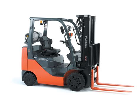 toyota forklift crown forklift and warehouse solutions experts
