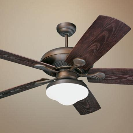 outdoor fan and light ceiling lighting stupendous outdoor ceiling fan with