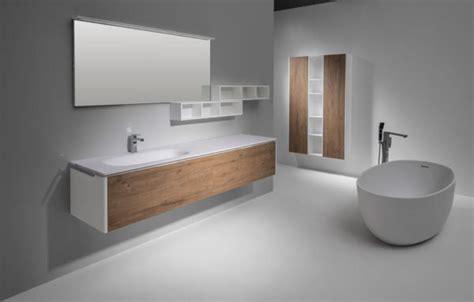 arca arredo bagno arca mobili bagno collezioni e complementi di arredo