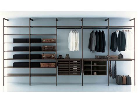 Bathroom Closet Shelving » Home Design 2017