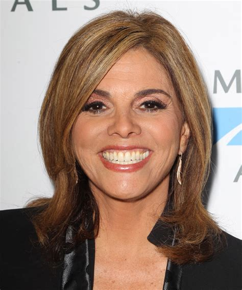 what is jane velez mitchell doing now what willjane velez mitchell do now your tweets to hln
