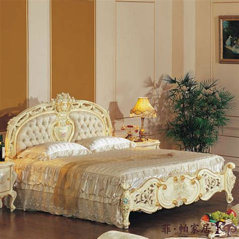 bedroom furniture classic furniture bed free shipping jpg