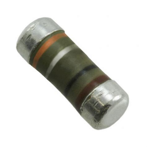 beyschlag resistors mmb02070c1508fb200 vishay beyschlag resistors digikey