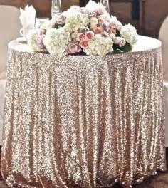 wedding linens express ship 8ft chagne sequin cloth sequin tablecloth wholesale sequin table cloths sparkly