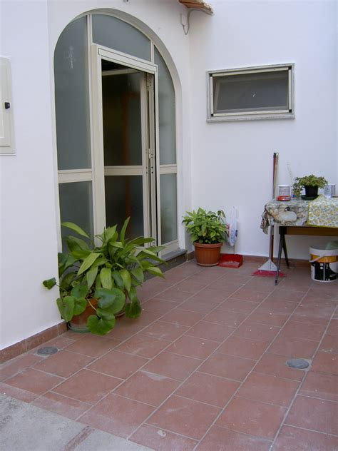affitto casa sorrento appartamento mare cania piano di sorrento napoli