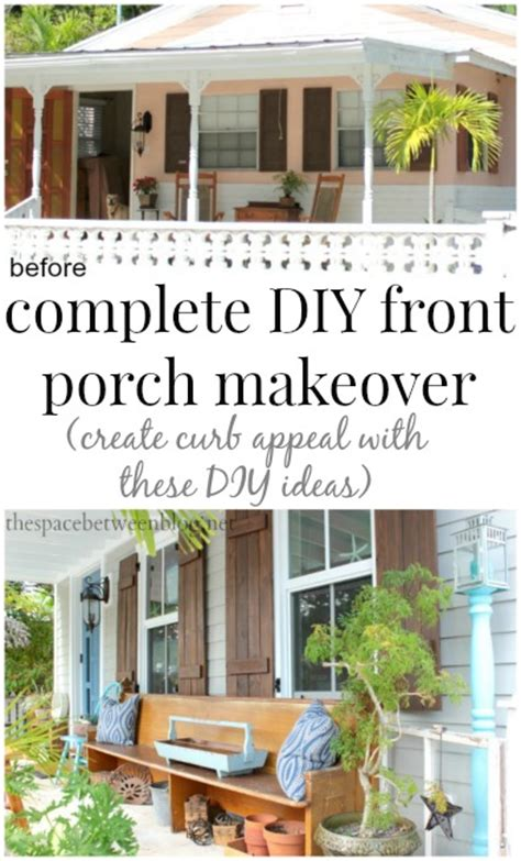 creating curb appeal 14 curb appeal ideas