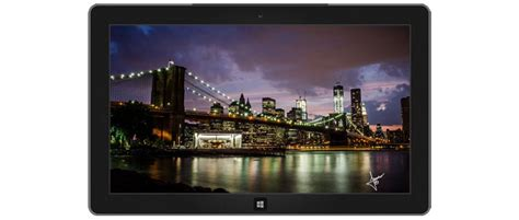 windows themes new york download the new york cityscapes theme for windows 8 1