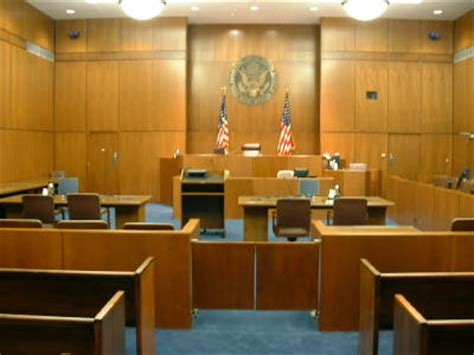 Court Rooms by Language Translation Times Your Courtroom Ally