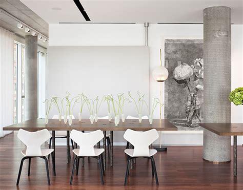 glorious indoor decorative columns decorating ideas columns in interior design decorating ideas by sheldon