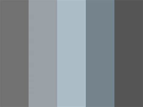 accent colors for gray grey living room ideas blue grey living room diy house