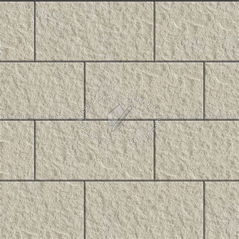 wall cladding stone porfido texture seamless