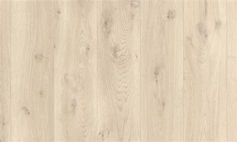 v2107 40017 modern grey oak plank pergo