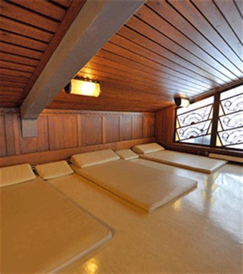 sauna deco sauna deco spa en wellness in hartje amsterdam