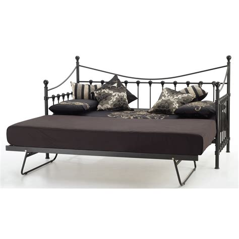 futon marseille casa marseilles single day bed with guest bed leekes