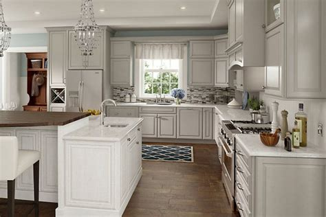 schuler kitchen cabinets image gallery schuler cabinets