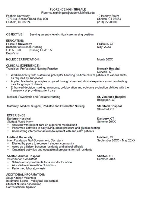 nursing duties for resume 1 cv of dr rs mehta housekeeping description for resume sles