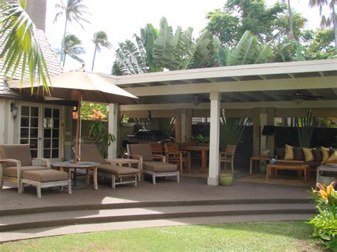 covered lanai vacation world com