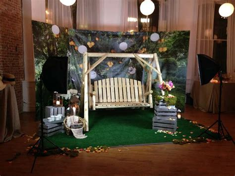 Wedding Backdrop Rental Singapore by Garden Photobooths Backdrops Eventplanning