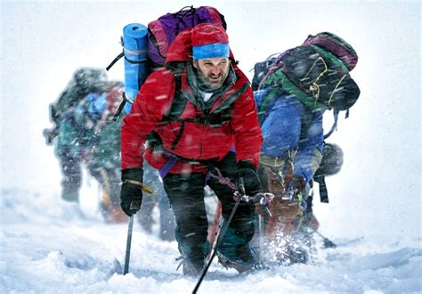 film everest kritik everest film 2015 kritik trailer kinos