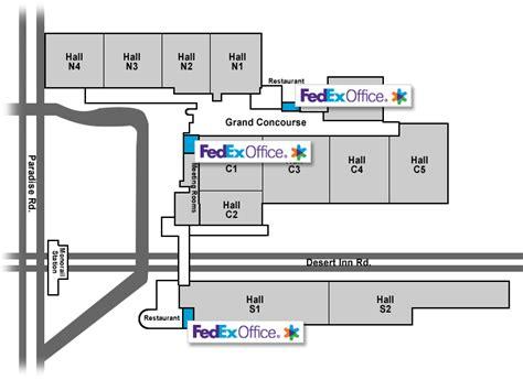 Boston Convention Center Floor Plan by Las Vegas Convention Center Las Vegas Nv Business