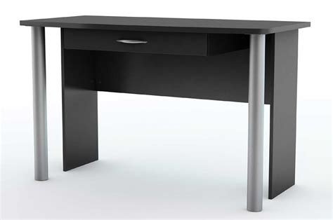 Office Desk Black Black Office Desks For Home And Office