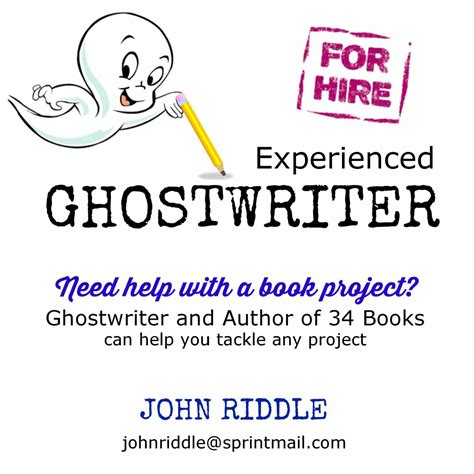 Cheap Homework Ghostwriter Services For College by The Best Writing On The Bp Spill Treehugger Best