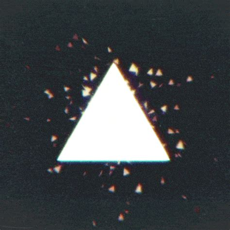 triangle pattern after effects after effects triangle gif by mr div find share on giphy