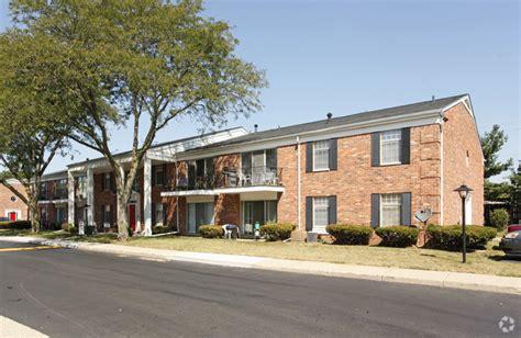 3 bedroom apartments in westland mi 3 bedroom apartments in westland mi memsaheb net