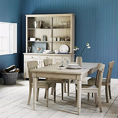 Lewis Batamba Dining Room Furniture Dining Room Lewis New Dining Rooms Walls