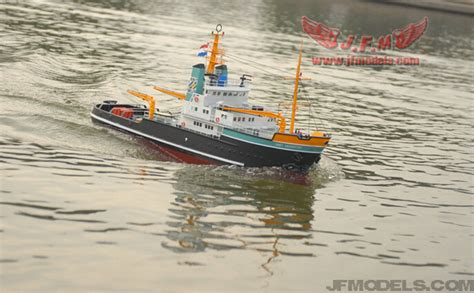 model boats electric rc model boats bing images