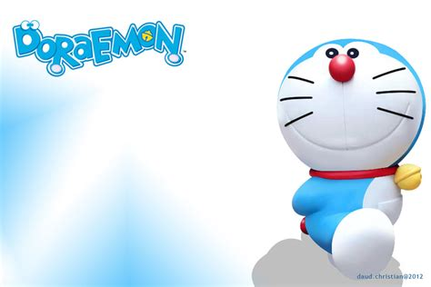 doraemon  wallpaper  wallpapersafari