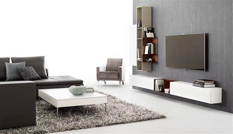boconcept de muebles de sala modernos de boconcept mueble de tv