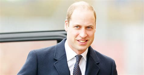 prince william prince william refuses to take selfies with fans while