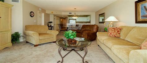 myrtle beach 4 bedroom condos north shore villas north myrtle beach 4 bedroom condos