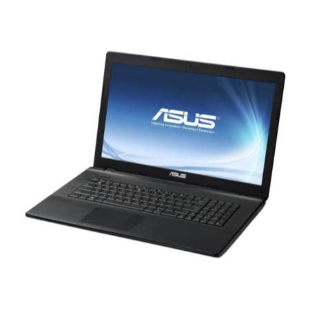 Used Asus Windows 8 Laptop refurbished grade a1 asus r704vd i5 8gb 750gb 17 3 inch windows 8 laptop with nvidia