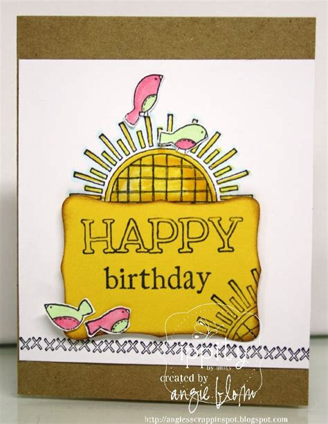happy birthday lisa mp3 download my scraptastic world happy birthday lisa arana