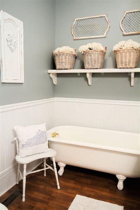 cozy  relaxing farmhouse bathroom designs interior god