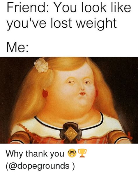 You Lost Me Meme - 25 best memes about why thank you why thank you memes
