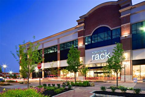 Garden State Mall Cherry Hill Nj Towne Place At Garden State Park Shopping Center In
