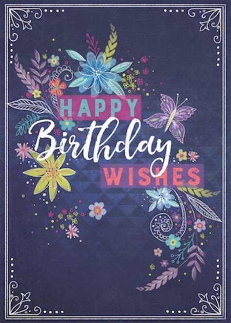 Claires Wish From The You Are A Photo Pool by 15 Best Ideas About Happy Birthday Images On