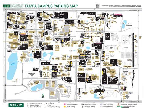 parking map maps parking transportation services